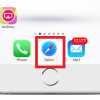 Add cydiainstaller.net to your home screen - Keep in touch with us to download real Cydia