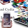 Download Third Party Apps Without Cydia / Jailbreak [iOS 11 and iOS 10 users]