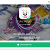 TutuApp Download to Install third party apps without Cydia [No Jailbreak Required]