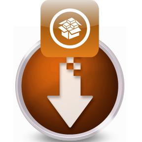 installer download