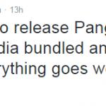 Cydia installer with Pangu latest version for jailbreak iOS 8