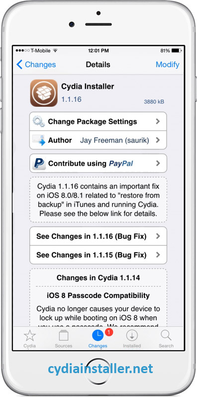 Cydia-up-new-1