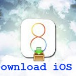 Right way to upgrade your device to iOS 8.1 [jailbreakable]