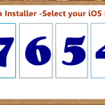 Cydia Installer for Windows