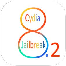 cydiajailbreak