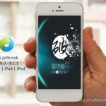 What is TaiG? – TaiG Download for iOS 8+ Cydia jailbreak