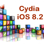 Cydia for iOS 8.2 – Jailbreak Review