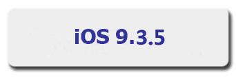 ios-9.3.4a