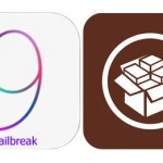 Jailbreak iOS 9 – Ability to get Cydia for upcoming version