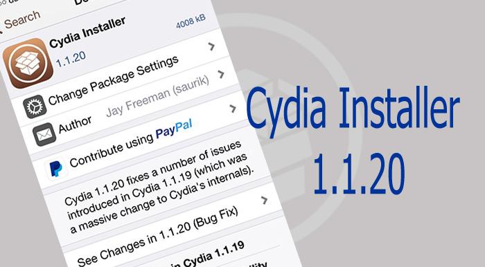 cydia2
