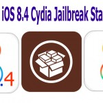 Cydia for iOS 8.4.1 / 8.4 – Jailbreak status update