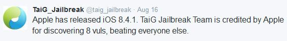 taig-credited