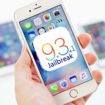 Cydia for iOS 9.3.1, 9.3 – Jailbreak status update
