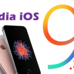 Jailbreak and install Cydia for iOS 9.3.5