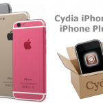 Jailbreak and install Cydia for iPhone 7 and 7 Plus – Review