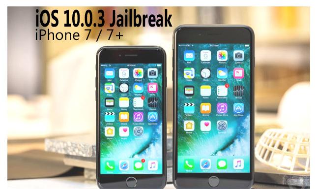 jailbreak-ios-10-0-3-now