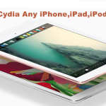 How to Identify fake Cydia ? Download real Cydia Now !