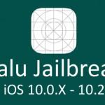 iOS 10.2 Jailbreak With Yalu Update | Prepare For Jailbreak