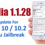 Cydia Installer 1.1.28 Released! – Apps Purchase Now Enabled For iOS 10 Jailbreak