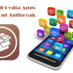 Install Ten Cydia apps without download Cydia [No Jailbreak Required]