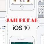 Cydia for iOS 10.3, 10.4 Jailbreak Review