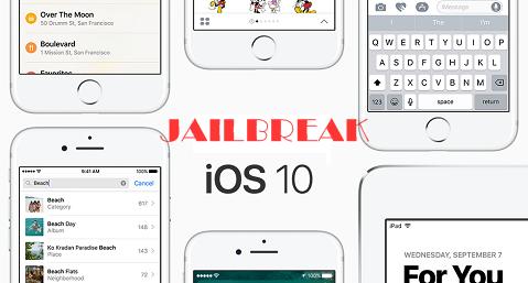 jailbreakios10