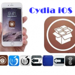 Cydia Download For iOS 10 – 10.2.1 & iOS 10.3