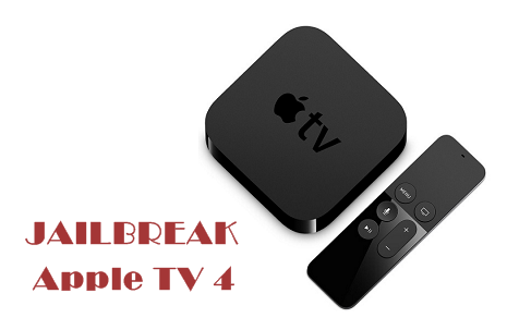 jailbreakappletv4