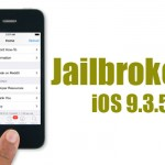 Download Cydia iOS 9.3.5 Ready – Jailbreak Successfully Done by @REALKJCMEMBER