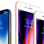 Cydia For iPhone 8 / 8 Plus & iPhone X – iOS 11 Jailbreak Review