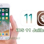 Download Cydia iOS 11.4, 11.3 to iOS 11 running devices
