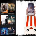 How to download Popcorn Time iPhone, iPad, iPod Touch? No jailbreak No Cydia