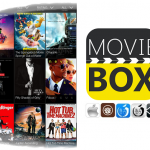 Cydia MovieBox Download without Jailbreaking iOS 7+ Running Devices