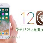 Cydia Download iOS 12 Running iPhone,iPad,iPod Touch – Review