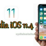iOS 11.4 Jailbreak & Cydia Download Status [Updated]