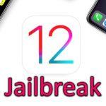Houdini – iOS 12 Jailbreak Achieved by Abraham Masri