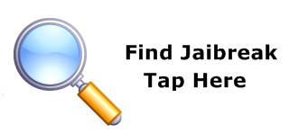 Find Your Jailbreak
