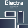 How to Install Cydia with Electra1131 Jailbreak for iOS 11.2 - iOS 11.3.1 Online for iPhone, iPad, iPod