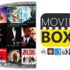 MovieBox, MovieBox++ Download Without Jailbreak (iOS 7 - iOS 12)