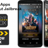 ShowBox Download iOS 7+ running iPhone,iPad,Android