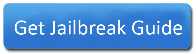 How to jailbreak iOS 8 and install Cydia the easy way