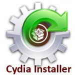 Cydia Installer for iOS 8.0.2