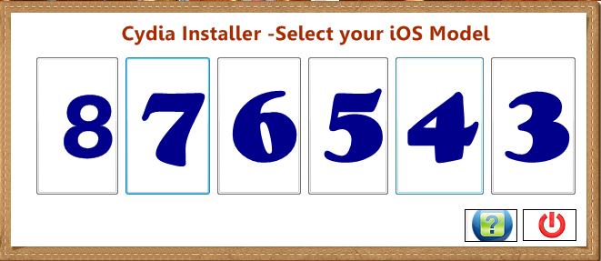 Cydia installer latest