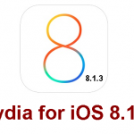Install Cydia with iOS 8.1.3 Jailbreak – News