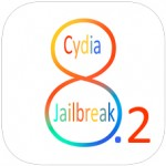 Cydia iOS 8.2 Jailbreak – Download Cydia for iOS 8.2