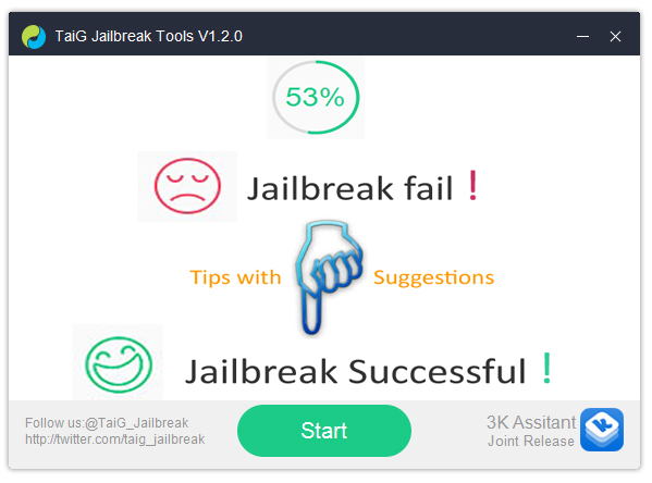 tips 7 suggestion