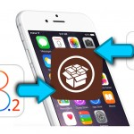 What will be the Apples' next iOS version? – How to Cydia download?