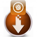 Cydia Installer without jailbreak your device