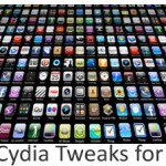 Best Cydia apps compatible with iOS 8