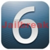 Jailbreak iOS 12 / 11 / 10 / 9 / 8 / 7 / 6 / 5 & Install Cydia